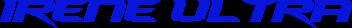 Irene Ultra Race logo